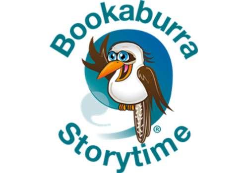 Bookaburra Storytime – Yarra Glen
