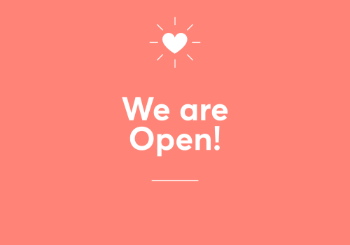 Lilydale Village is now Open & Trading